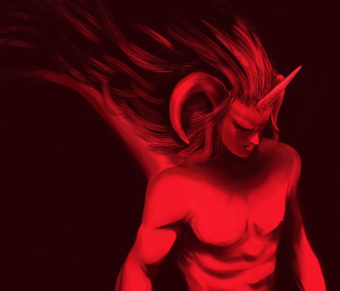 Conversa da Treta - Página 2 King_of_horned_demons